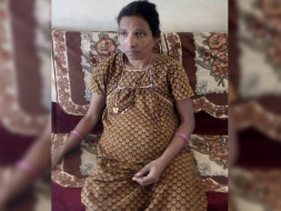 Please Help My Mother Padmaja's Heart Transplantation Surgery