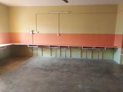 Help Panchayat School in Lingapuram Village Tamil Nadu