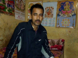 Help Mohan fight double kidney failure