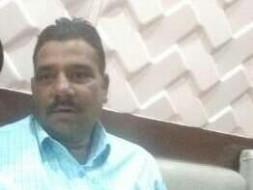 Help Rajeev Undergo Liver bypass to survive