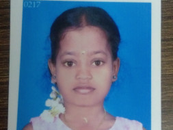 Please Help varshini Thalassemia major (type of blood disorder)