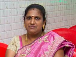 Help Shanmuga Priya To Undergo A Brain Surgery