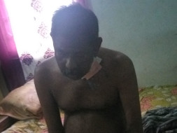Help Jayapalan Who Is Struggling With Chronic Kidney Disease