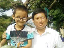 Help Kidney Patient Digantar Deka Survive.
