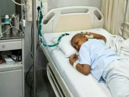Help Susama Fight Blood Cancer