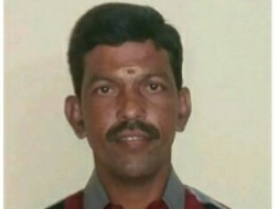 Help Rammohan To Undergo Kidney Transplant