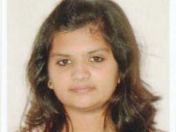 Please help Aishwarya complete her MBA