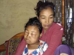 Help Kabita Rani Fight Kidney Transplant