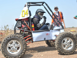 Help Tpr Atv to Reach It's Success