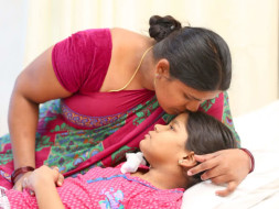 Help 11-year-old Sravya fight cancer