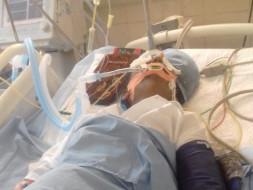 Help Swapna get well