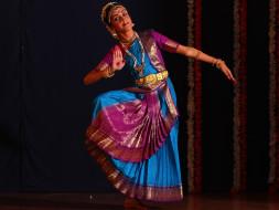 Help Anitha Study MA Dance Movement Therapy