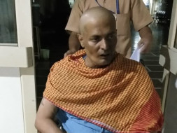 Help Us Defeat Cancer In Prakash! Let There Be Light In His Life!!