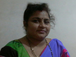 Help Needed For Pallavi Deewan For Her Liver Transplant