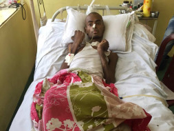 Help Jayanta Handique