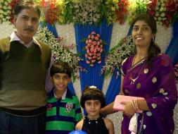 Help Shalini Adhlakha Afford Kidney Transplant.