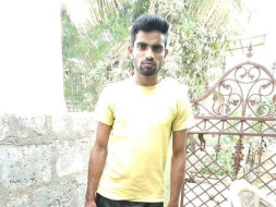 Support Prosthetic Leg For Rehman, So He Can Go To College