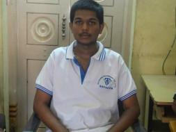 Help Me For Heart Transplantation