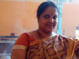 Help Savitri, Mother Of Sushma, Fight Cancer