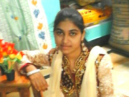 Help 21 years old Fajila to battle with Blood Cancer