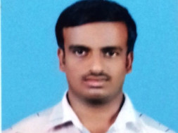 Help Visually Challenged Muthukumar Afford His Surgery