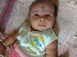Help Baby Shiva Srinidh Kalakota Who Is Suffering From Kidney Ailment