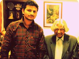 Help Sourabh Represent India In Europe