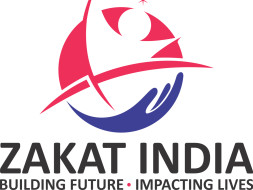 Give Zakat Money to Promote Modern Education