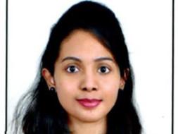 Help Sriteja Get An Education