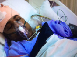 Urgent help needed for surgery- friend met with an accident in Bnglr