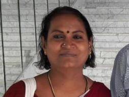 Seetharaman (Goutham)'s mom needs sepsis treatment
