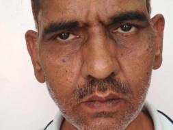 Help Yashwant Dangi Undergo A Liver Surgery