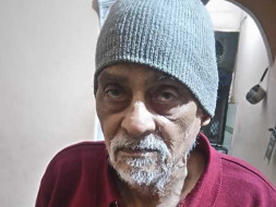 Help Mr. Prithviraj Get A Bypass Surgery.