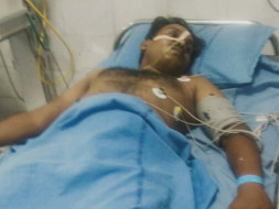 Help Ramesh Fight Acute Pancreatitis