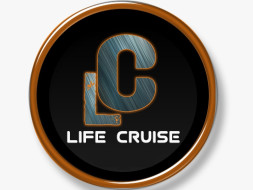 Support ''Life Cruise''-Initiative 2wards Education