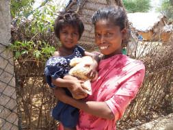 HELP IRULA TRIBAL COMMUNITY DEVELOPMENT