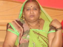 Help A Mom (Nagina Devi) Fight Cancer