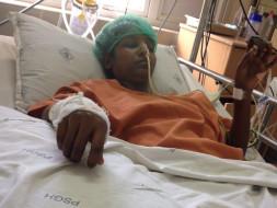 Help Metilda Fight Auto Immune Encephalitis