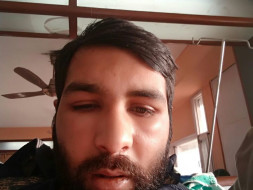 Help Owais Ahmad Wani's  Get Kidney Transplant.