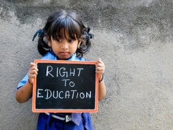 Help Vaishnavi Complete Her Education.