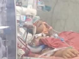 Help Umadevi for Liver transplant