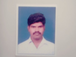 Help Subramani for Bypass surgery.