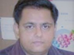 Help Vijay Fight Liver Transplant Battle.