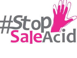 Join hands with #StopSaleAcid campaign to make this place a better one