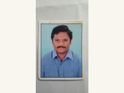 Help Balakrishnan Suffering From Blood Clot