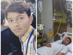 Help Vivek to undergo bone marrow transplant