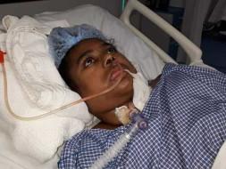 Help 25 year old Sneha Sudhir Shigwan Suffering From Cancer.