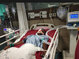 Help for Deelip's Operation