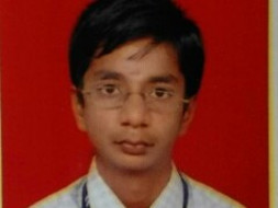Help Monishkar Get A Kidney Transplant.