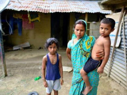 Help Hindu Bengalis in Assam to save them from becoming refugee again